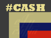 #CASH: The Soundtrack