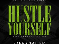 Hustle Yourself