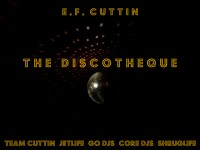 The Discotheque