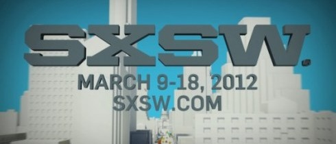 South By South Jets: The Planes Invade SXSW