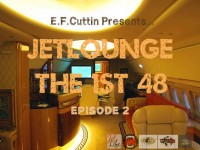 #JetLounge:The 1st 48 Episode 2